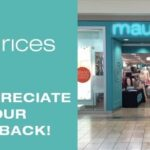 Maurice's Survey at www.Tellmaurices.com | WIN $1000 Daily!