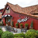 Tell Mimi's Cafe Survey At www.tellmimi.com