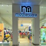 Mothercare Survey at www.Mylocalmothercare.co.uk – Get £1000 Gift Card