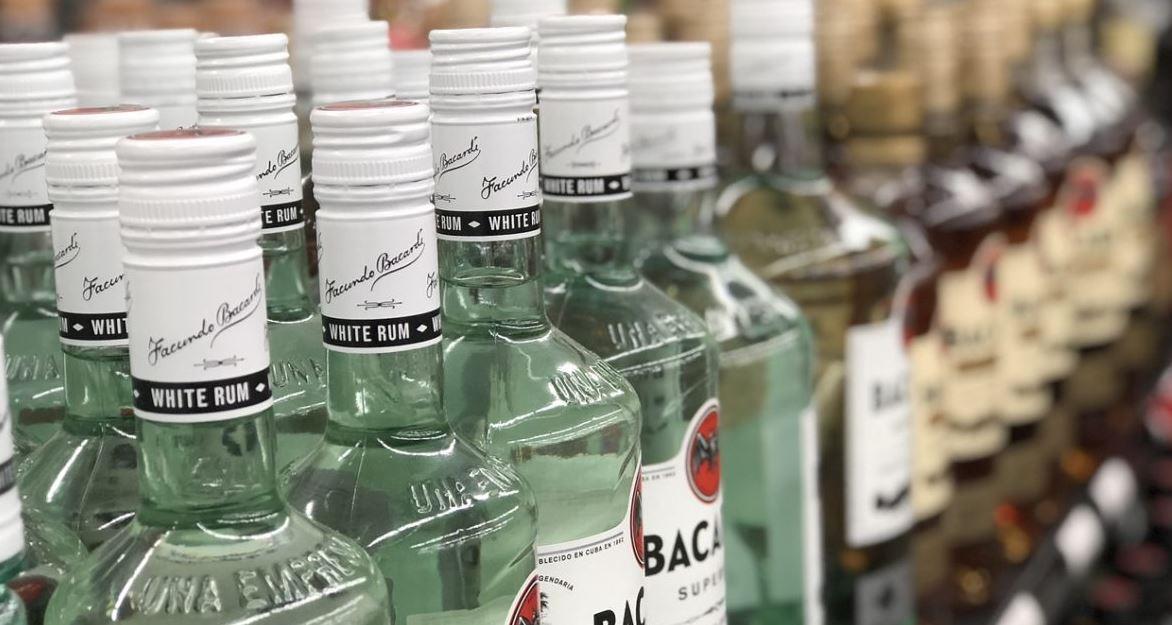Newfoundland Labrador Liquor Customer Survey