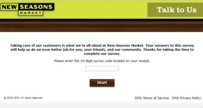 www.TellNewseasonsmarket.com