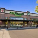 New Seasons Market Survey at www.TellNewseasonsmarket.com – WIN Discounts