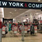 New York and CompanySurveyat www.Tellus.nyandcompany.com – Get $10 Off Coupon