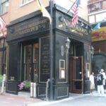 Nicholson's Pub Survey at www.Nicholsonspubsurvey.co.uk – WIN $1000 Daily!