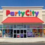 www.Partycityfeedback.com – Party City Feedback Survey Guide