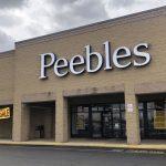 Peebles Survey At www.Peebles.com/survey – Win $300 Gift Card