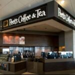 Peet's Coffee and Tea Survey – Win $500 in Gift Card