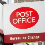 www.postoffice-tellus.co.uk – Post Office UK Survey to Win £100 Gift Card