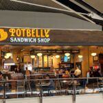 Potbelly Survey | Get Free Sandwich Coupon – Potbelly Listens Survey