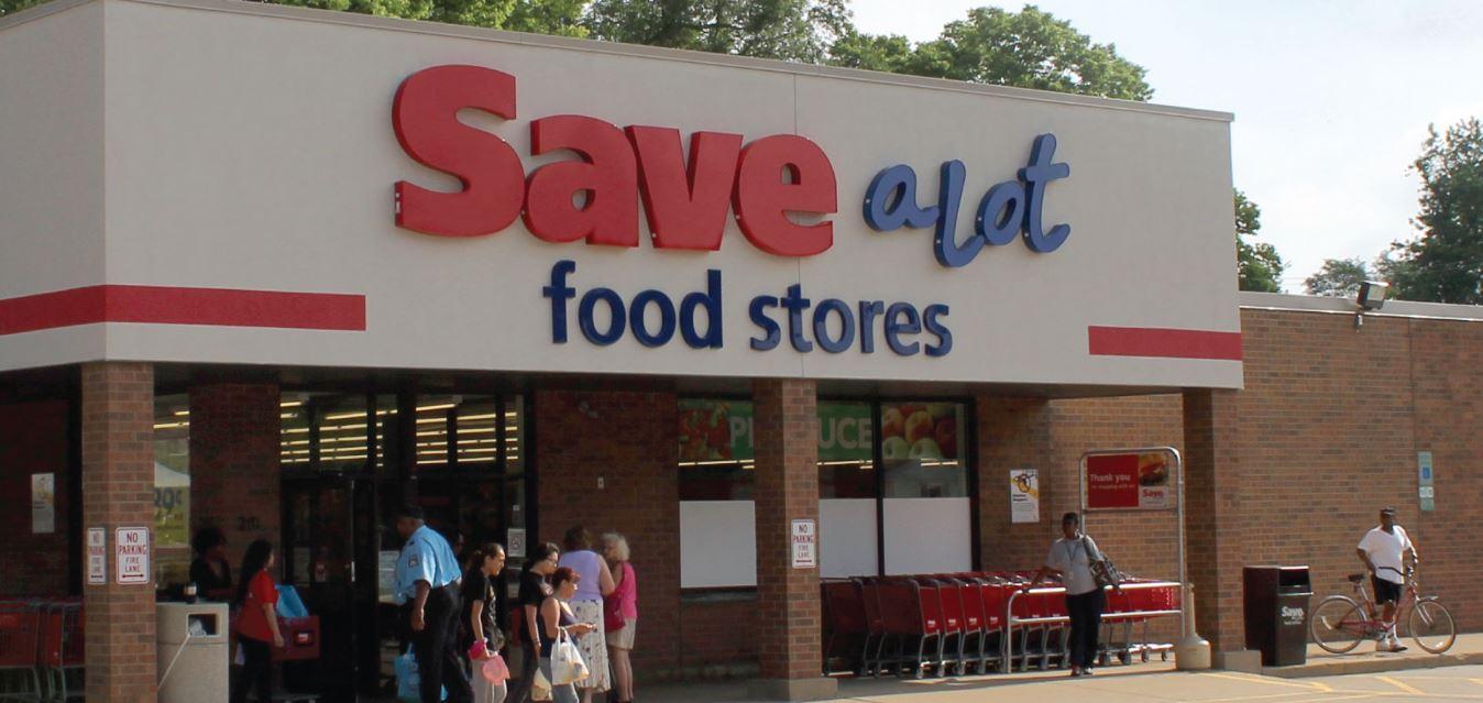 Save A Lot Customer Satisfaction Survey