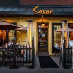 www.Savorfeedback.com – Savor Smg Feedback Survey – WIN FREE FOODS!
