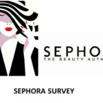 Sephora Canada Survey at Survey.medallia.com/sephora/canada – WIN $250 Gift Cards!