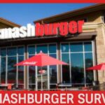 SmashBurger Feedback Survey @ www.Smashburgersurvey.com Guide