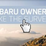 Subaru Owners Customer Satisfaction Survey @ www.survey.subaru.com