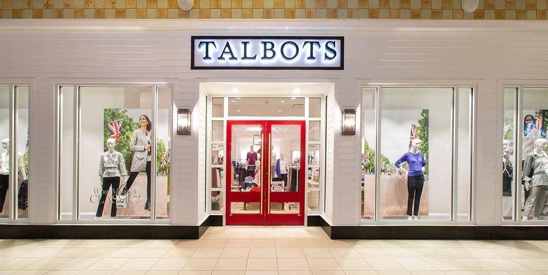 Talbots Customer Satisfaction Survey