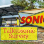 Sonny's Bar-B-Q Survey at www.talktosonnys.com | Get a Validation Code