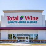 [2019] Total Wine Survey At www.TellTotalWine.com | Win $1000 or $500 Cash Prize