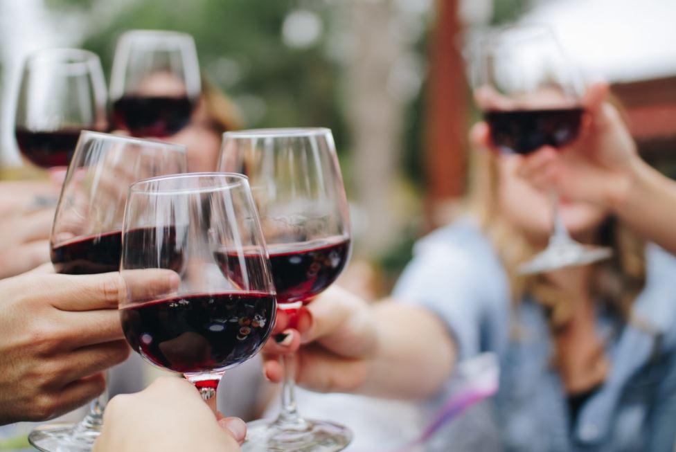 Total Wine Customer Opinion Survey
