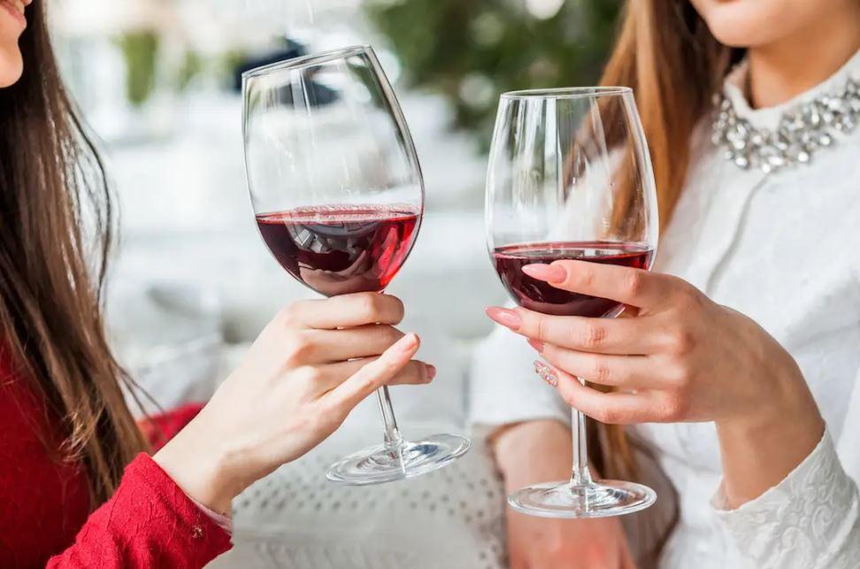 Total Wine & More Customer Satisfaction Survey