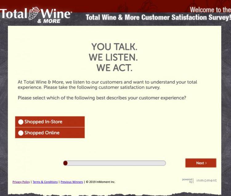 www.telltotalwine.com