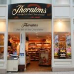 Thorntons Customer Experience Survey at www.survey.thorntons.co.uk – WIN £1,000 Daily!