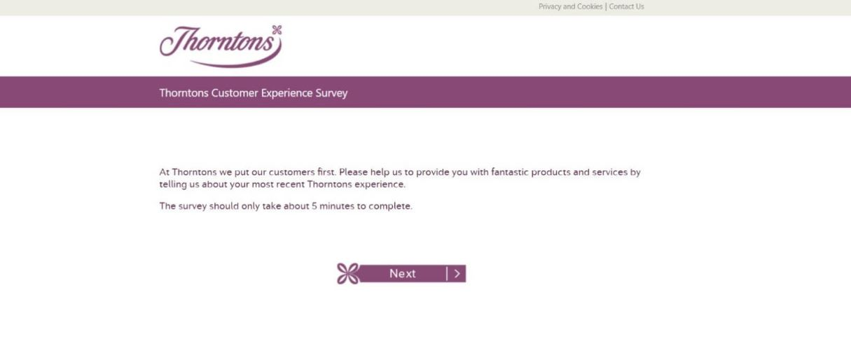 www.survey.thorntons.co.uk