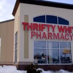 Thrifty White Pharmacy Survey – WIN 1Pad mini or $250 gift card