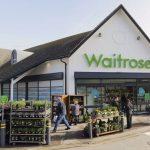 www.waitrose-experience.com – Waitrose Customer Feedback Survey