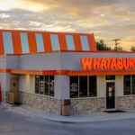 Official Whataburger Survey | www.WhataBurgerSurvey.com – Get Free Burger