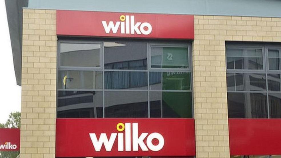 Wilko Customer Experience Survey