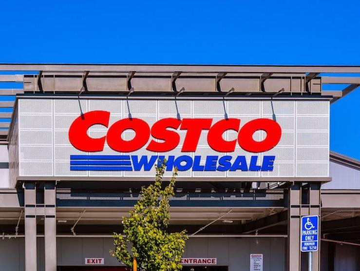 Costco Customer Satisfaction Survey