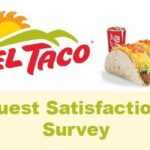 Taco Del Mar Guest Survey at www.TellTacoDelmar.com – Get Taco Del Mar Rewards