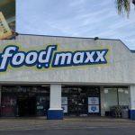 FoodMaxx Survey At www.Foodmaxx.com/survey – Get $10 Off