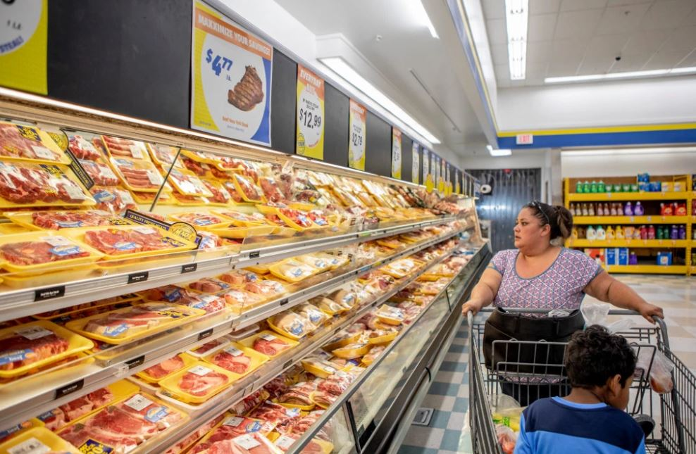 Food Maxx Customer Satisfaction Survey