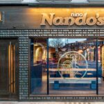 Nando's Survey @ www.Nandos.co.uk/feedback: Win £100 Gift Card Every Week
