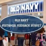 Old Navy Survey at www.Feedback4OldNavy.com – Get 10% Off Coupon