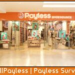 TellPayless – Official Payless® Survey @ TellPayless.com – WIN COUPON!
