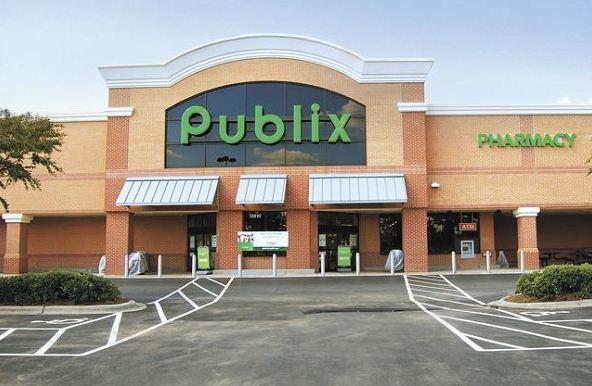 Publix Customer Experience Survey