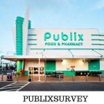 Publix Survey At www.PublixSurvey.com – Win $1,000 Gift Card