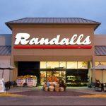 Randalls Survey @ www.Randalls.com/Survey – Win $100 Card