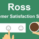 Ross Customer Satisfaction Survey @ www.rosslistens.com | Win $1000 Gift Card