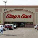 Shop 'n Save Survey At www.shopnsavelistens.com – WIN $100 Gift Card