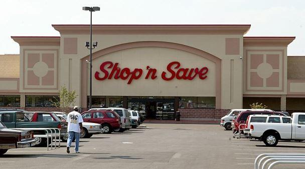 Shop 'n Save Online Survey
