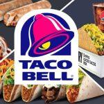 TELLTHEBELL – Taco Bell Survey & Feedback @ www.tellthebell.com