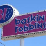 TellBaskinRobbins.Com | Baskin-Robbins Survey – Get Free $1 off