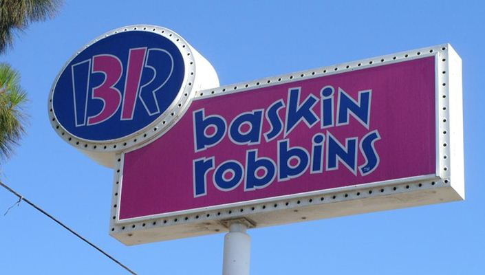 TellBaskinRobbins.Com| Baskin-Robbins Survey – Get Free $1 off