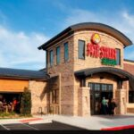 54Th Street Grill Survey – Win Free Appetizer or Dessert
