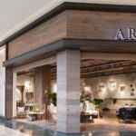 Arhaus Furniture Survey – Win a Surprise Gift