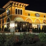 BRIO Tuscan Grille Survey – Win a Surprise Gift