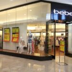 Bebe Stores Customer Feedback Survey – $250 Bebe Gift Card
